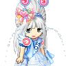 Her Kelliness's avatar