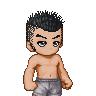 Lexion Kid Crux's avatar