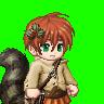 chibirockgod1921's avatar