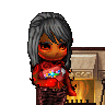 bloodeye2009's avatar