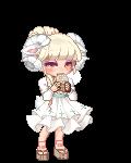 The Erii's avatar