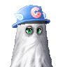 Spooky Spectre's avatar