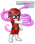 Linxord's avatar
