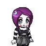 sleepytsuki's avatar