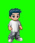 NICHOLAS94's avatar