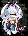 God-Father1101's avatar