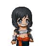 II Pandy Panda II's avatar