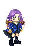 sernestineanne's avatar