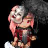 Saabine's avatar