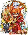 Kitsune-gamefan