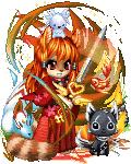 Kitsune-gamefan's avatar