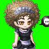 Scarlett November's avatar