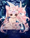 A Faint Memory's avatar