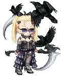 Trite~Elegy's avatar
