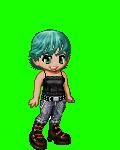 alexx1613's avatar