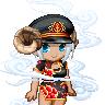 bpyan's avatar