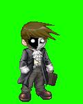 Koujink's avatar