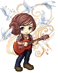 ~Chieri-chan~'s avatar