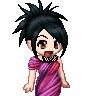 xXiLoveBrandonXx's avatar