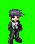 ark angle99_6's avatar