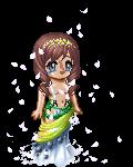 II unknown_angel II's avatar