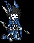 MisterMike1997's avatar
