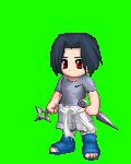 killah_sasuke