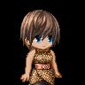 groovybabe_99's avatar