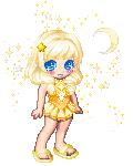 CreamCakex3's avatar