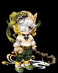Geol Ah's avatar