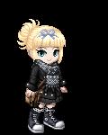 ix_Kuruu's avatar