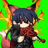 Sanosuke the Romantic's avatar