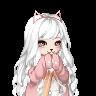 adorable kouhai's avatar