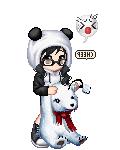 i rwar pannycakez's avatar
