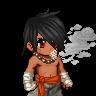 Turrok's avatar