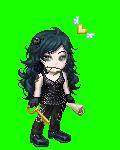 Sladesdragon's avatar