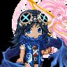 chu_doki's avatar