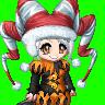 vampire-queen234's avatar