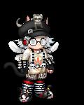 amfag's avatar