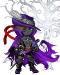 Anaithnid Miuil's avatar