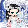 Midnight_Selena's avatar