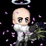 Bolthorman's avatar