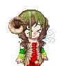 a80m8y8's avatar