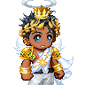 Prince Levi's avatar