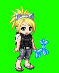 Sarah722's avatar