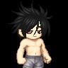 thaiboy311's avatar
