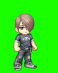 Jonnyblaze666's avatar