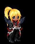 rebmafire's avatar