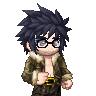 BluefIame90's avatar