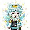 Unamused Zebra's avatar